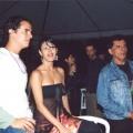 Irlan Rocha Lima 2002
