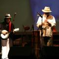 Armandinho e Paulo Moura 2008 2