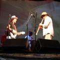 Armandinho e Paulo Moura 2008