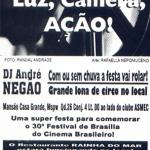 Festival de Cinema 1997