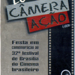 Festival de Cinema 1999