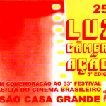 Festival de Cinema 2000