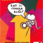 Festival de Cinema 2002