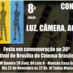 Festival de Cinema 2003