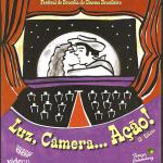 Festival de Cinema 2007