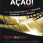 Festival de Cinema 2008